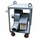 Portable Air Blowers