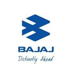 Appreciation From Bajaj