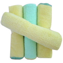 Cotton Mopping Cloth