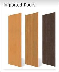 Add Product Prices : imported doors - Pezcame.Com