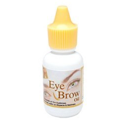 Eyebrow Oils - View Specifications & Details by New Panam Herbs ...