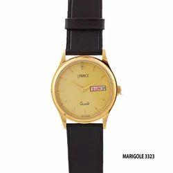Men's Watch Marigole