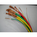Ul Approved Wire & Cables