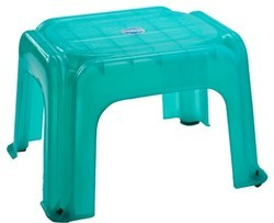 Multi Purpose Bath Stool Innova ( Fresh)