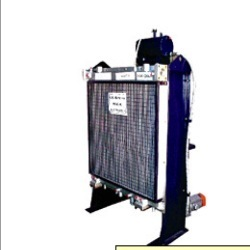 Air Cooling Packages