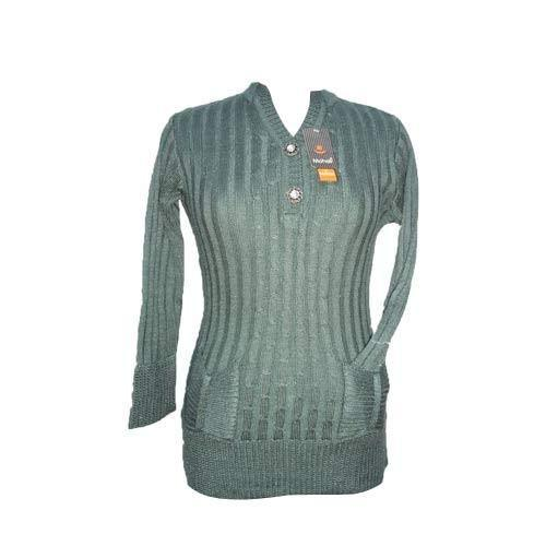 13404761ce86 Ladies Sweater at Rs 300  piece(s)