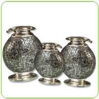 Home Accessories-Decorative Items