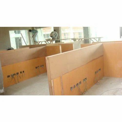 Interior Designing Services: Hospital Interior Designing Services