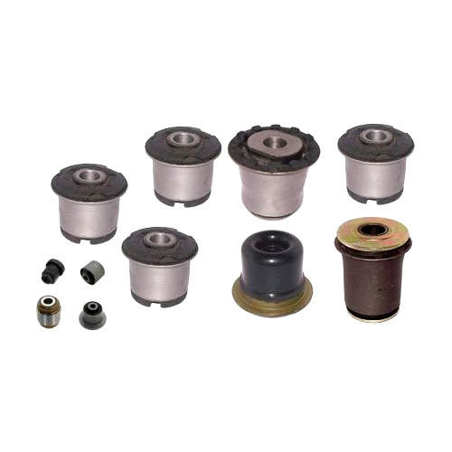 Suspension Bushes System