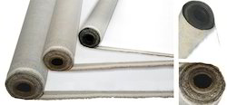 Primed Canvas Roll Linen