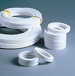INDUSTRIAL PACKINGS - PTFE Universal Rope Gasket Wholesale