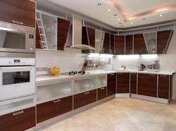 Kitchen Cabinets In Thiruvananthapuram Kerala Kitchen Cabinets