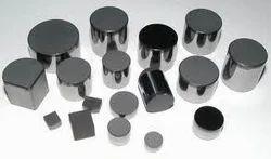 Global Polycrystalline Diamond Market