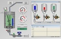 Simatic Win Cc Runtime Hmi Softwares