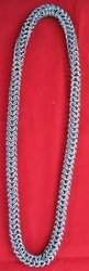 CM15 Chain