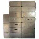 Koleshvari Steel Sheet Metal Fabricators