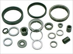 Carbide Seal
