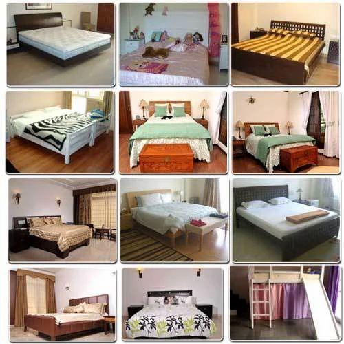 Furniture On Rent. Furniture On Rent in Gurgaon   ID  1610762412