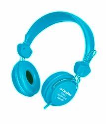 Stereo Headphone DSH-001
