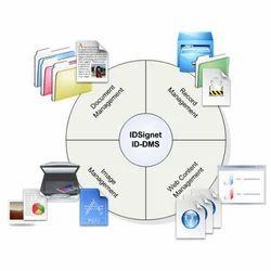 Shell Information Systems, Navi Mumbai - Service Provider of