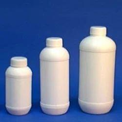 Plastic Bottle- Monitor Shape