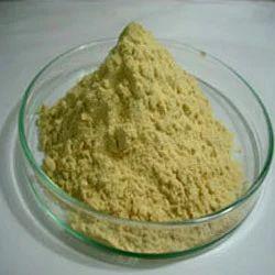 Zinc Ascorbate & Sodium Ascorbate