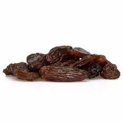 Dark Brown Raisins, Packing: 15 kg
