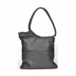 Cross Body Ladies Bags