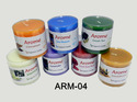 ARM-04 Aroma Pillar Candle (1 Pc / Pkt)