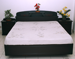 Cot Bed In Thrissur Kerala Cot Bed Sleeping Cots Price