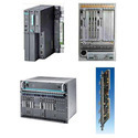 Simadyn- D & Simatic- TDC Control Systems