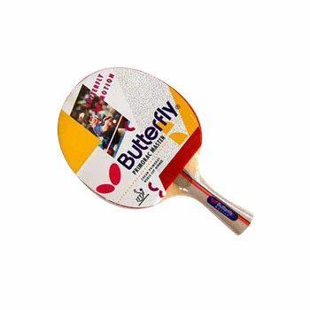 Brilliant Table Tennis Bats Butterfly Primorac Master Selection Download Free Architecture Designs Barepgrimeyleaguecom