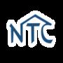 Nath Tools Company
