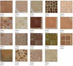 Wholesaler Porcelain Tile Amp Regency Tiles Shoppe Greater Noida