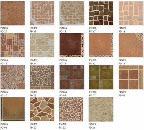 Wholesaler Amp Trader Of Porcelain Tile Amp Regency Tiles By