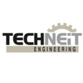Techneit Engineering