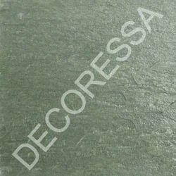 Limestone Green