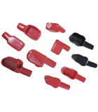 Motorcycle Switch Assembly Parts