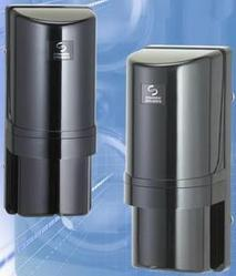 Twin Photo Electric Beam Sensor
