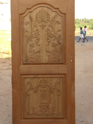 Plywood Doors Doors And Windows Sri Ganapathy Plywoods In
