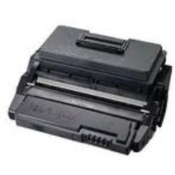 ML-D4550A Laser Printer Cartridge