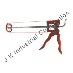 Silicon Caulking Gun