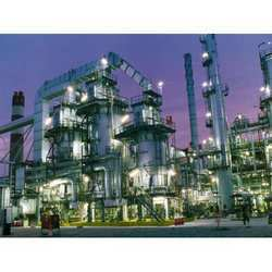 Refinary Industry