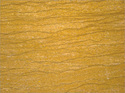 Indian Silvia Gold Marble