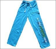 Trousers For Baby Boys