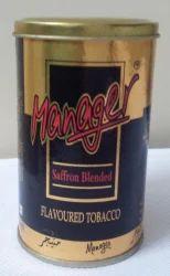 Kayak Chewing Tobacco Flavors buy - rusdutyfree