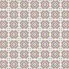 Designers Tiles