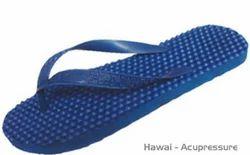 302b2ca754b Acupressure Footwear at Best Price in India