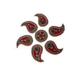 Decorative Diwali Gift