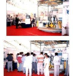 Plexpo 2002 Ahmedabad